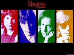 DOWNLOAD HERE /AQUI  sc 1 st  só shows - Blogspot & The Doors - Complete Discography - 320kbps VIA TORRENT ~ SÓ SHOWS