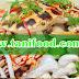 Nhà hàng hải sản Biển Đông 2 – Quán ăn ngon ở Tây Ninh