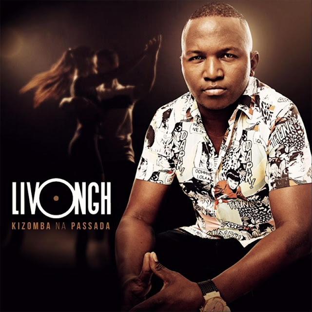 Livongh - Amor Com Amor