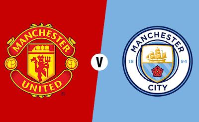 بث مباشر مشاهدة مباراة مانشستر يونايتد وكارديف سيتي اليوم