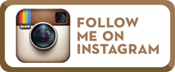 Drachenbabies Instagram