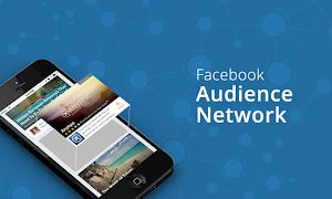 Facebook Audience Network Alternatif Google Adsense