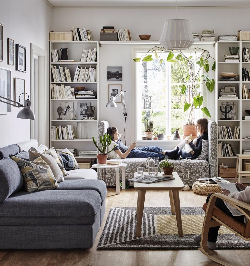 Neuer Ikea Katalog 2017