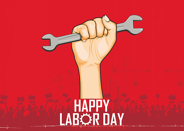 Labour Day Essay In English Pdf Download
