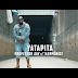 VIDEO | Professor Jay Feat Harmonize - Yatapita | Download /Watch