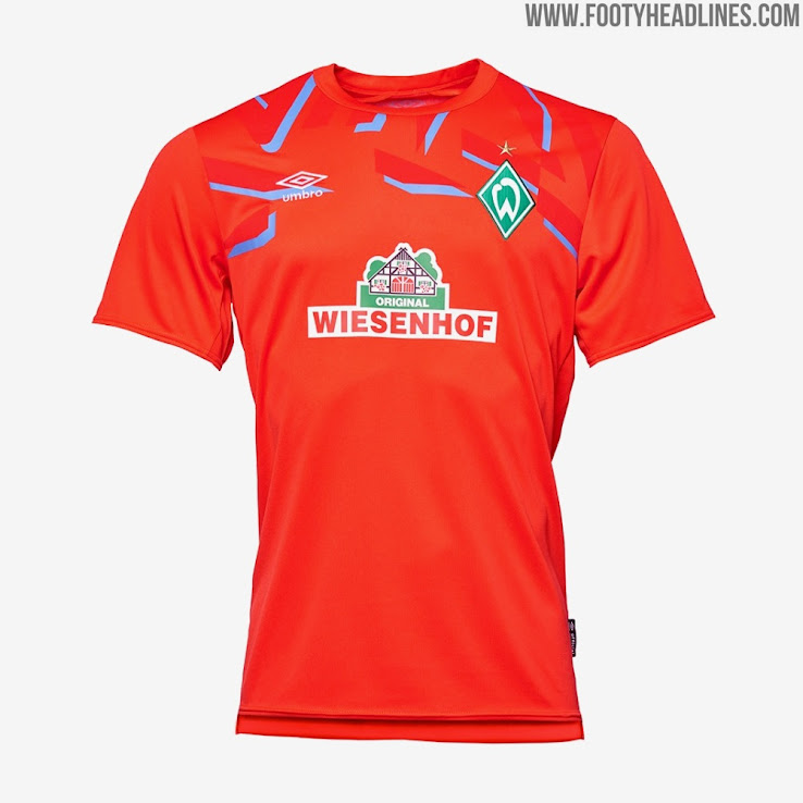 Werder Bremen Torwart
