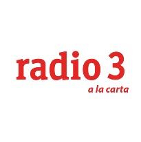 RADIO 3 - A la Carta