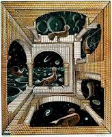 La complejidad del número poético., Francisco Acuyo, Ancile