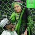 DOWNLOAD MUSIC: Sababbin wakokin Auren Nura M Inuwa by ORUMA Sokoto