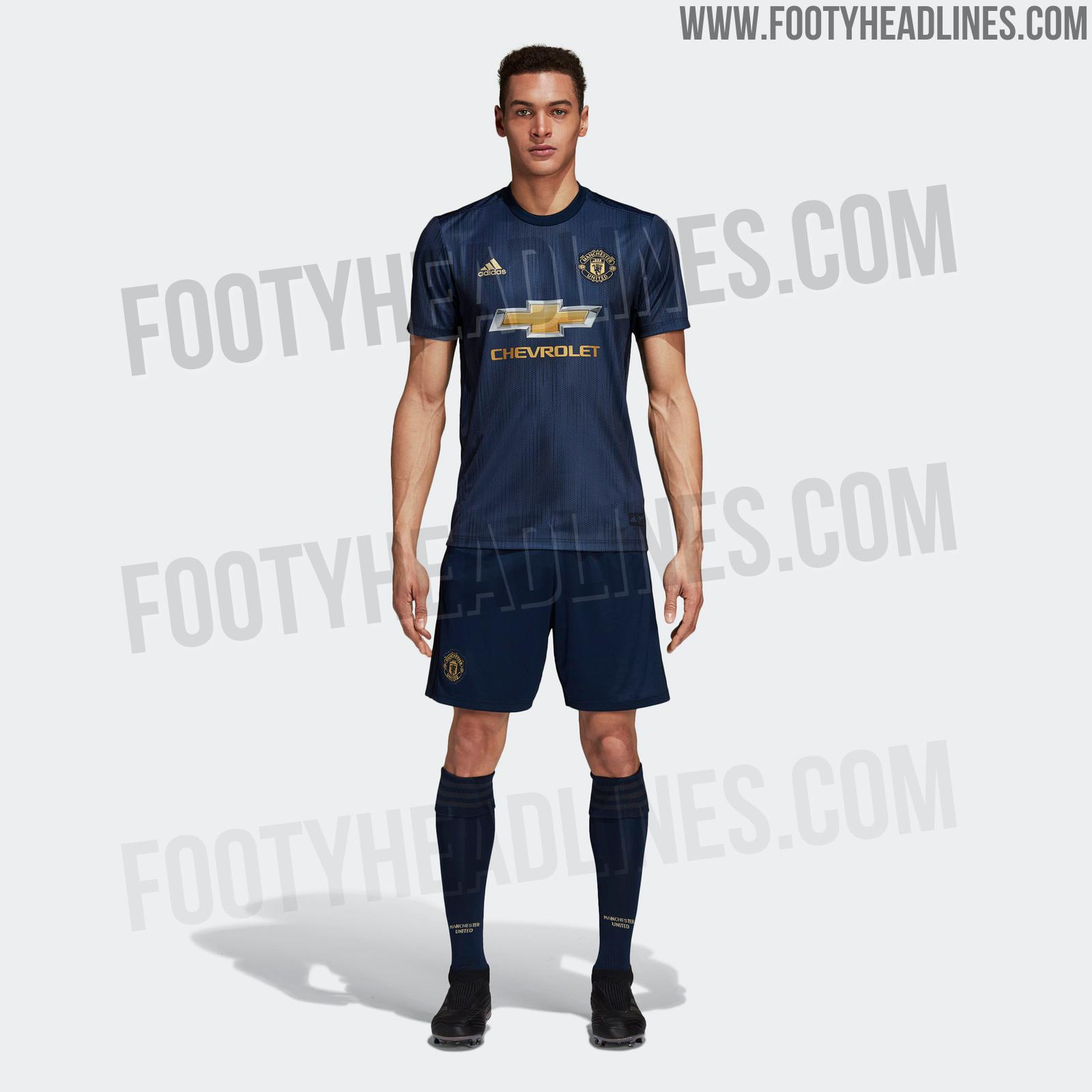 manchester-united-18-19-third-kit-11.jpg