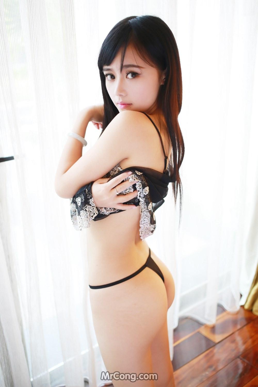 MyGirl No.060: Model Toro (羽住) (63P)