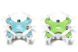 jual-mini-drone.jpg