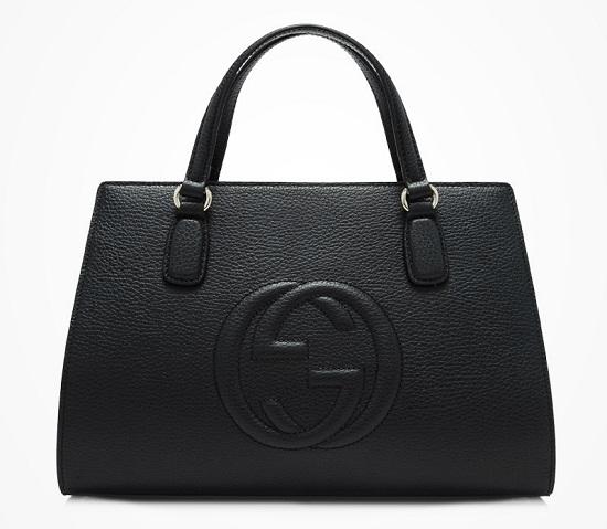 handbag gucci asli