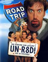(18+) Road Trip 2000 UnRated Dual Audio [Hindi-English] 720p BluRay ESubs Download