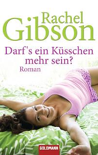 https://www.randomhouse.de/ebook/Darfs-ein-Kuesschen-mehr-sein/Rachel-Gibson/Goldmann-TB/e338481.rhd