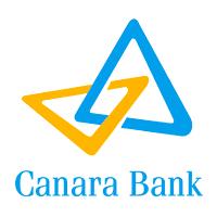 Canara Bank Recruitment 2017, www.canarabank.com