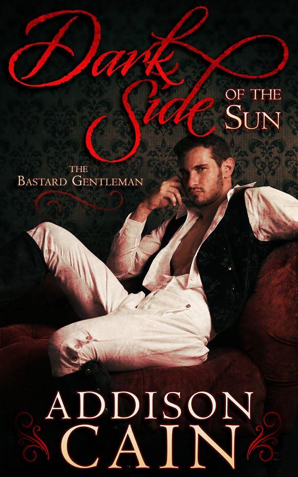 April Vine: Dark Side of the Sun by Addison Cain: http://aprilvineauthor.blogspot.com/2017/05/dark-side-of-sun-by-addison-cain.html