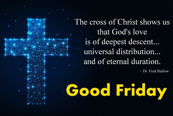 Good Friday Pics Quotes For Facebook Holy Friday Images Pictures For Fb