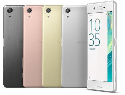 Sony Xperia X, Xperia X, sony Xperia X smartphone, Xperia X mobile phone, Xperia X cellphone, sony Xperia X price