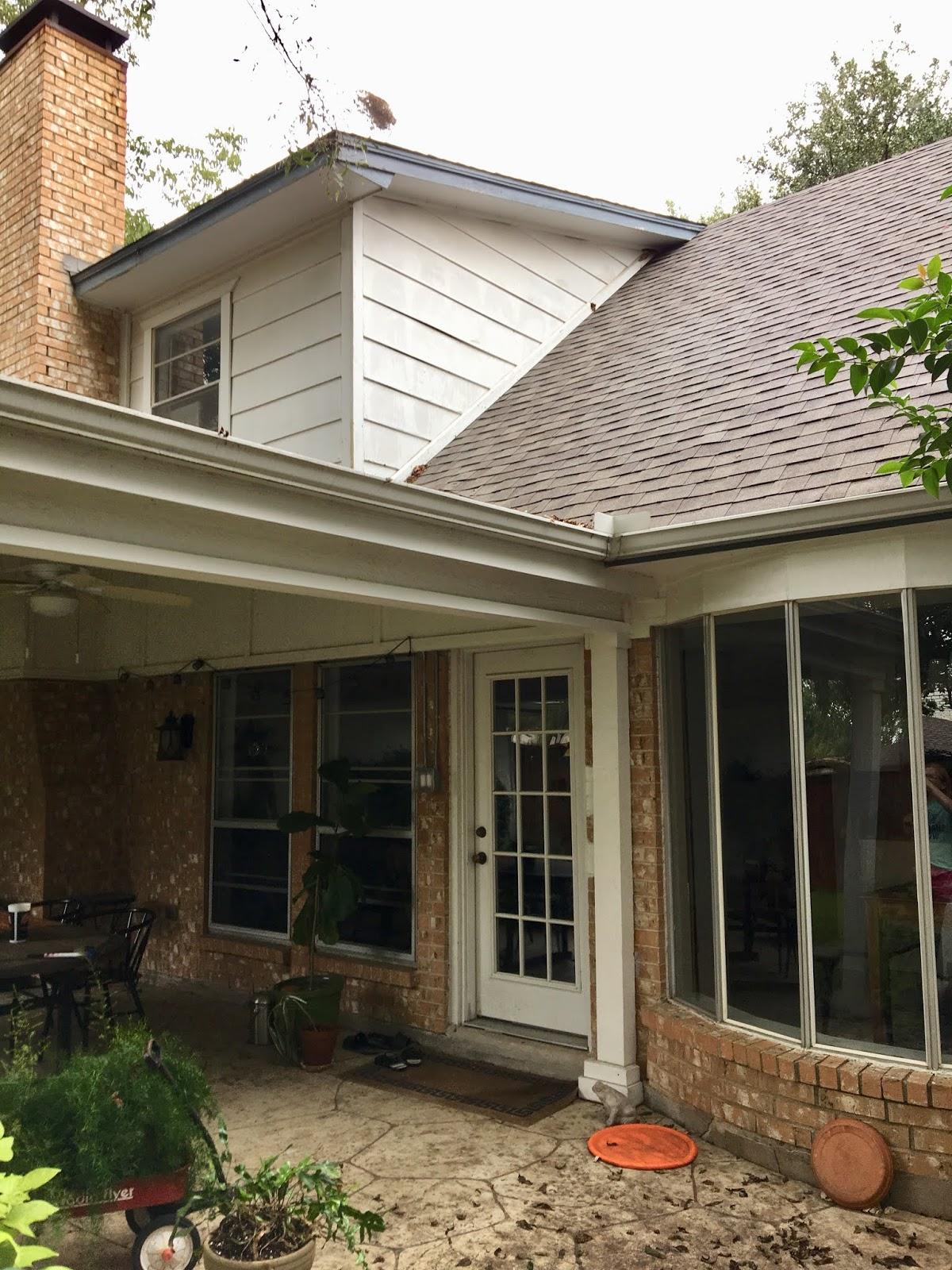 One Room Challenge | House Homemade