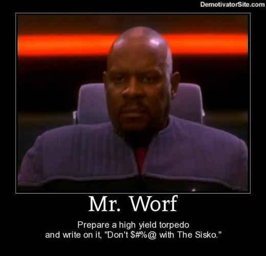 Capt. Kathryn Janeway , Star Trek: Voyager