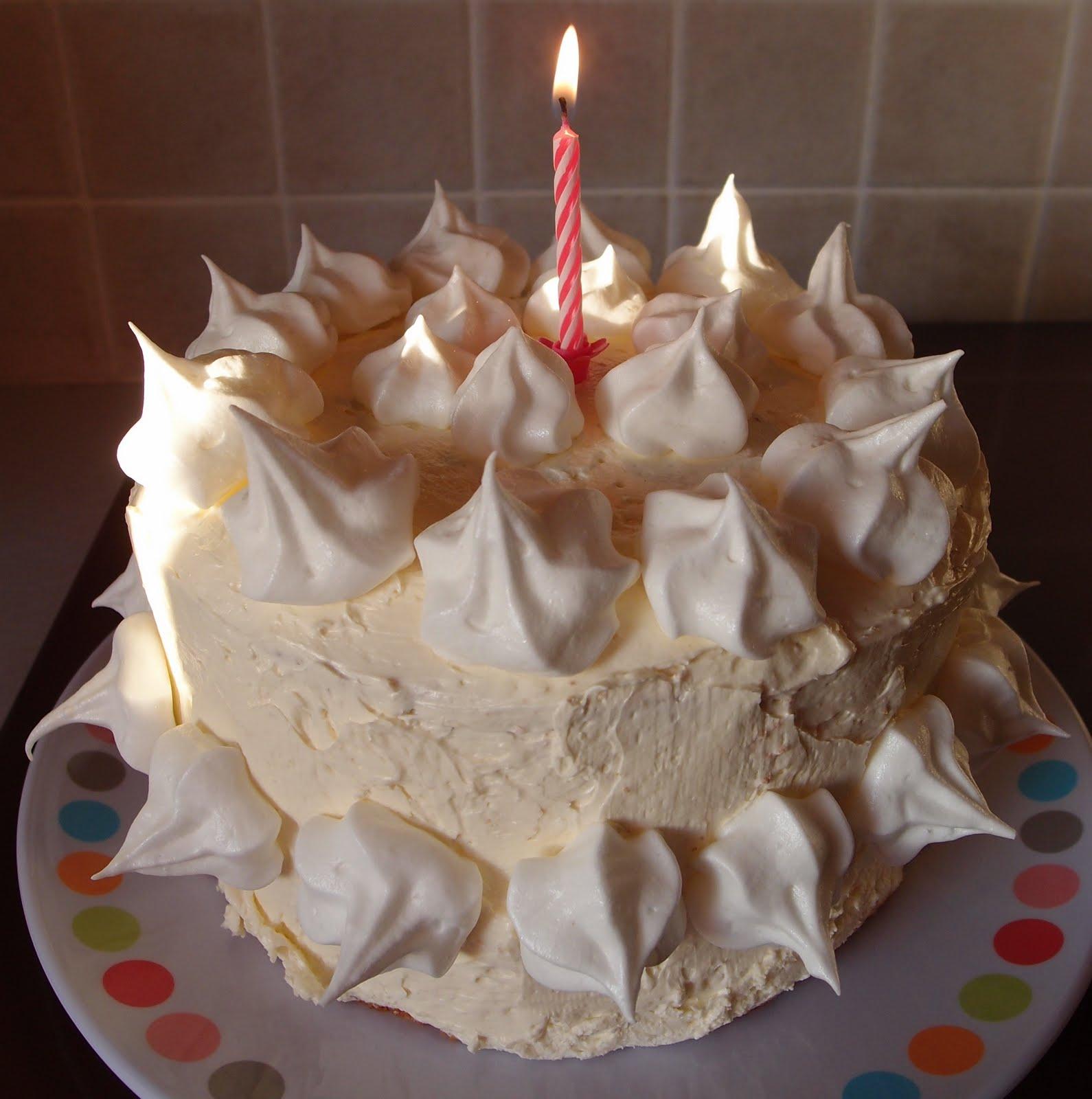 The Caked Crusader Pineapple Birthday Cake