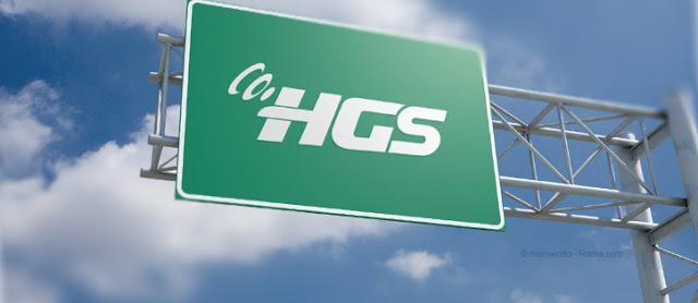 hgs nedir nasıl iptal edilir {featured}