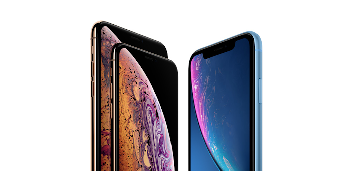 Apple discounts iPhone 7 and iPhone 8 while discontinuing iPhone X, iPhone 6s and iPhone SE