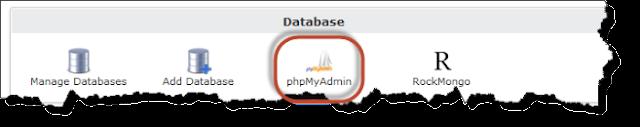 Bagaimana Cara Pindah hosting untuk Wordpress Shared hosting ke VPS  Hosting