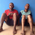 two gay men caught in enugu