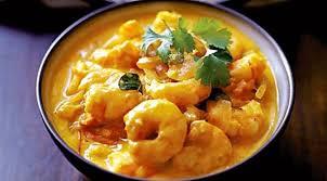 food recipe. food receipe bangla