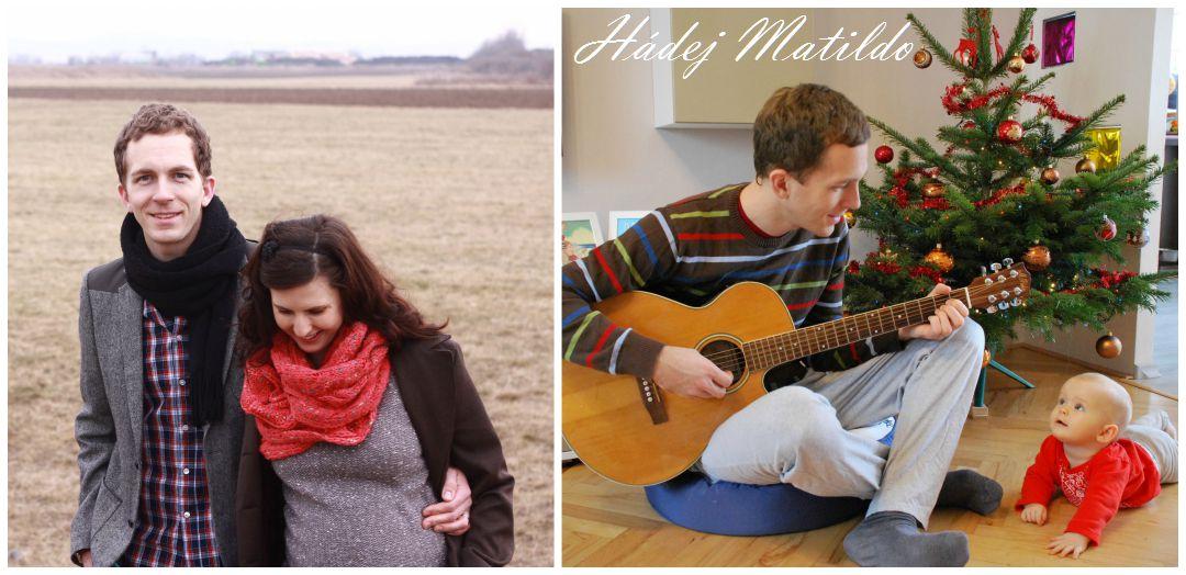 manželství, můj muž, rodina