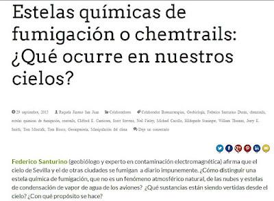 http://www.buenasterapias.es/estelas-quimicas-de-fumigacion-o-chemtrails-que-ocurre-en-nuestros-cielos/