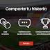 Gana tus 2 entradas VIP para ver al Atlético de Madrid