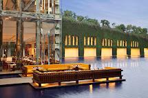 ' Hip Archives Modern Luxury Hotel