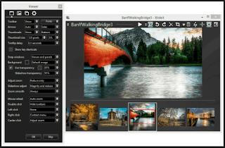 تحميل, برنامج, الصور, Xlideit ,Image ,Viewer, احدث, اصدار