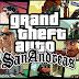 The Grand Wars: San Andreas - (descarga gratis la nueva versión)