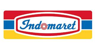 Gaji Karyawan Indomaret 2016