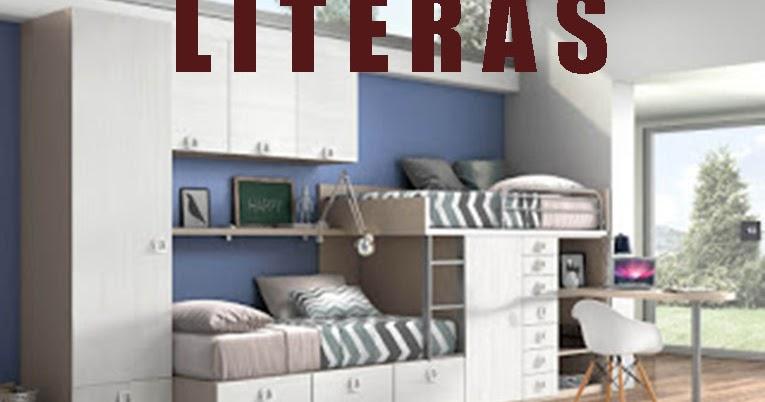 Sofas y muebles a medida en barcelona literas tren angulo - Literas en angulo ...