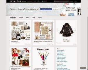 Polyvor-ecommerce-online-shop-stores-site