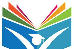 Logo dan Tema Peringatan Hari Pendidikan Nasional Tahun 2018