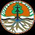Tugas dan Fungsi Kementerian Lingkungan Hidup dan Kehutanan Republik Indonesia