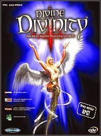 """Nằm trong danh sách """"100 hay nhất mọi thời đại"""" do PC Gamer bình chọn  (2012), Divine Divinity là một game nhập vai thần thoại kết hợp với hành  động ..."""