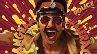 https://www.statusbrother.com/2018/12/download-simmba-full-movie-in-hindi-hd.html