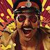 Download Simmba Full Movie In Hindi HD | 1440p, 1080p, 720p, mp4, avi, flv