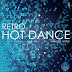 Retro Hot Dance