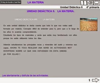 http://endrino.pntic.mec.es/~jcoh0005/4tema6/unidad6.html