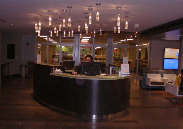 Maira\u0027s Library Blog University of Michigan Libraries