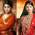 Jhansi Ki Rani Episode 476--479 Update on Monday 3rd September 2018