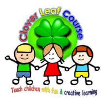 Lowongan Kerja Terbaru di Clover Leaf Course (CLC) Bandar Lampung Januari 2018